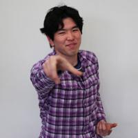 画像: 永田 大騎(ナガタ ダイキ)