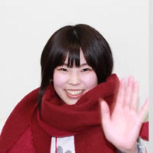 画像: 秋山 紀代(アキヤマ キヨ)