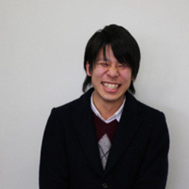 画像: 松本 純弥(マツモト ジュンヤ)