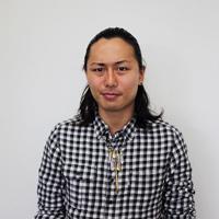 画像: 田中 利幸(タナカ トシユキ)