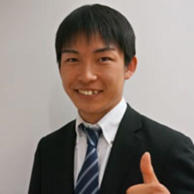 画像: 伊藤 凜(イトウ リン)