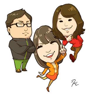 画像: 学ラジPodcast VOL.022