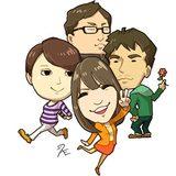 画像: 学ラジPodcast VOL.013