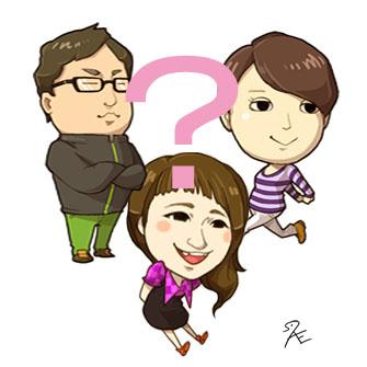 画像: 学ラジPodcast VOL.036