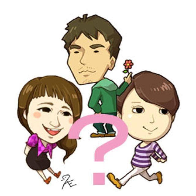 画像: 学ラジPodcast VOL.048