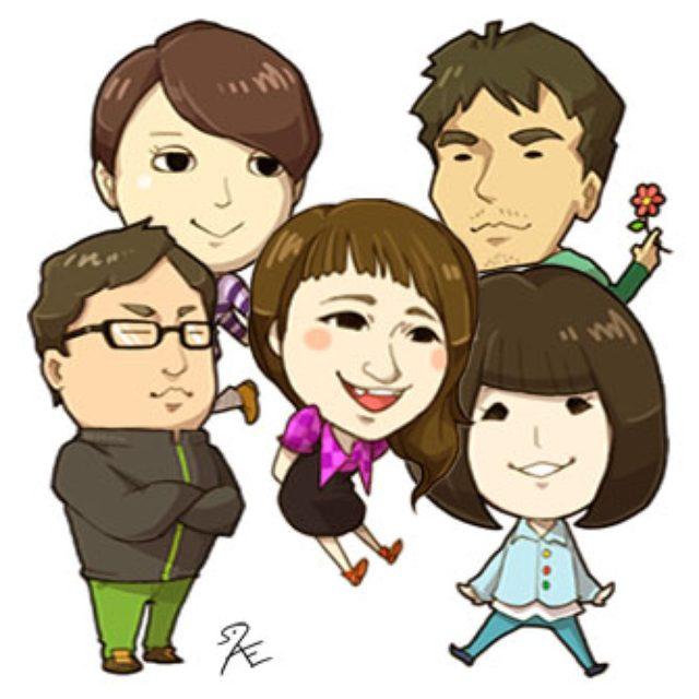 画像: 学ラジPodcast VOL.047
