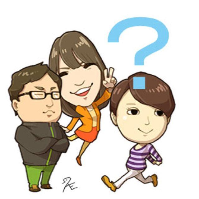 画像: 学ラジPodcast VOL.049