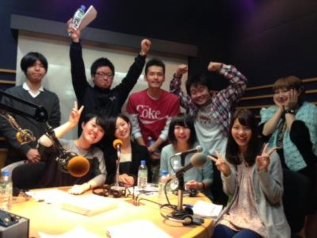 画像2: 学ラジPodcast VOL.052