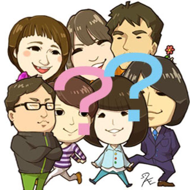画像1: 学ラジPodcast VOL.052