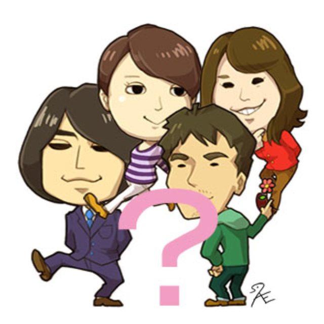 画像: 学ラジPodcast VOL.038