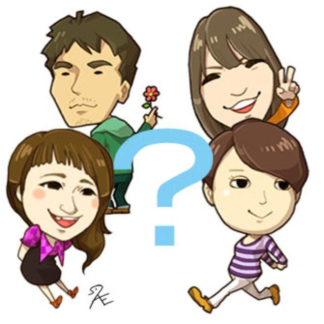 画像: 学ラジPodcast VOL.044