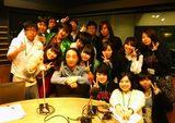 画像: 学ラジ第三章 Podcast VOL.051