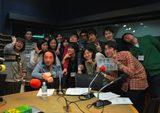 画像: 学ラジ第三章 Podcast VOL.052