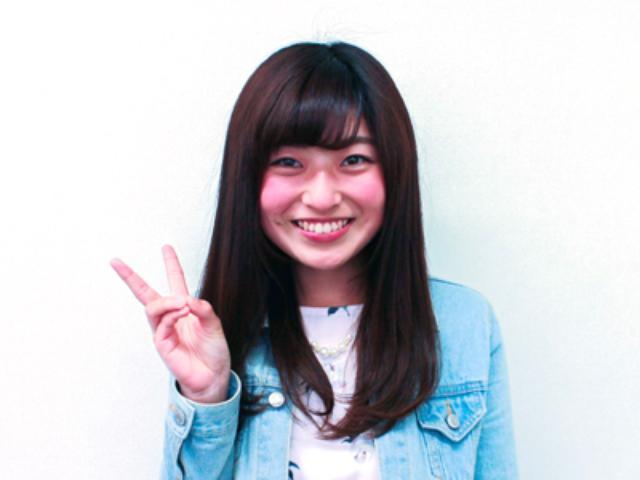 画像: 吉川 奈央(ヨシカワ ナオ)