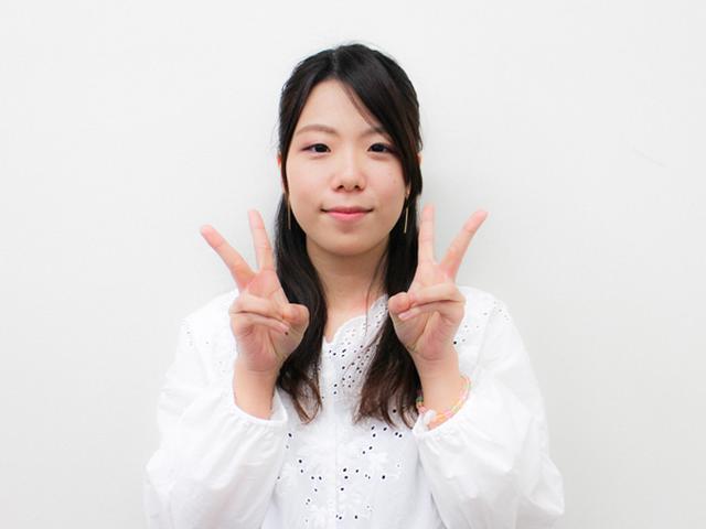 画像: 木村 奈央香(キムラ ナオカ)