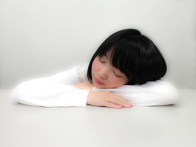 画像: 白鳥 美咲(シラトリ ミサキ)