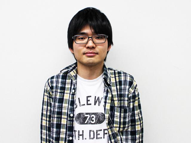 画像: 中島 康希(ナカジマ コウキ)