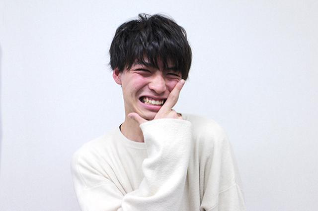 画像: 渡辺 恵一郎(ワタナベ ケイイチロウ)