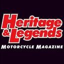 Webオートバイ バイクのニュース速報と情報を毎日更新