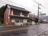 画像5: 45年ぶりのSL走行&隼駅に行ってきました! 【その1】(のん)