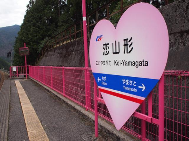 画像7: 45年ぶりのSL走行&隼駅に行ってきました! 【その2】(のん)