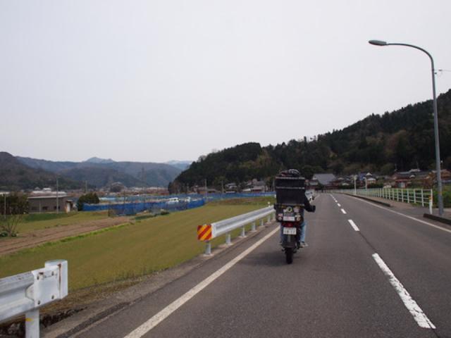 画像24: 45年ぶりのSL走行&隼駅に行ってきました! 【その1】(のん)