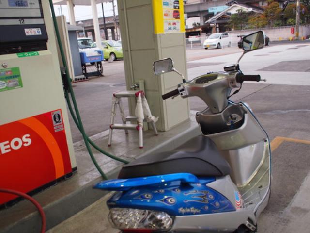 画像12: 45年ぶりのSL走行&隼駅に行ってきました! 【その2】(のん)
