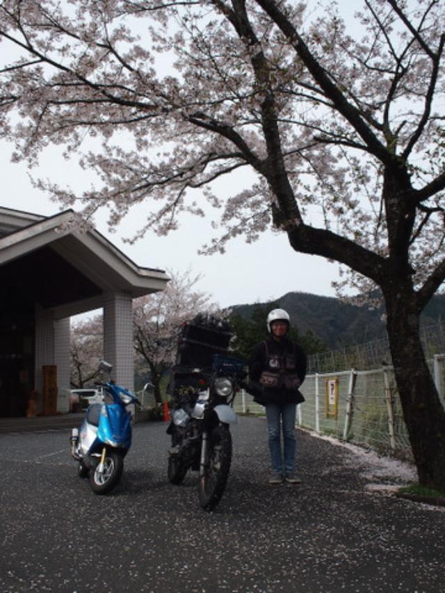画像30: 45年ぶりのSL走行&隼駅に行ってきました! 【その1】(のん)