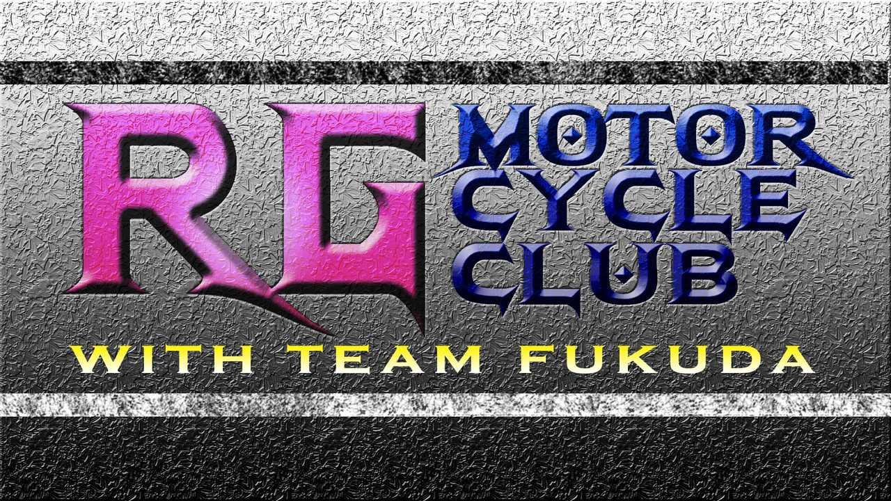 画像: RGMCC 185 youtu.be