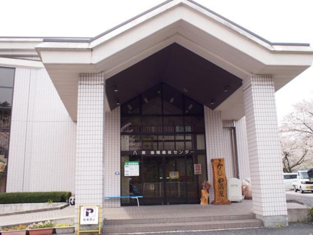画像29: 45年ぶりのSL走行&隼駅に行ってきました! 【その1】(のん)