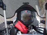 画像: キーを回すとメーターパネルには「READY TO RACE」と表示され、 テンションも上がります!