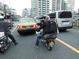 画像4: シャッターハンター関野カメラマンと行く、「Honda DREAM PARTY 2013 in 八ヶ岳」その1(斉藤のん)