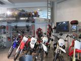 画像4: バイクでシンガポール1周! 行ってきます!(福山理子)