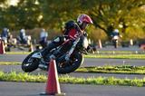 画像6: <ジムカーナ>シーズン最終戦、ドライ路面での一発勝負! オートバイ杯ジムカーナ第5戦