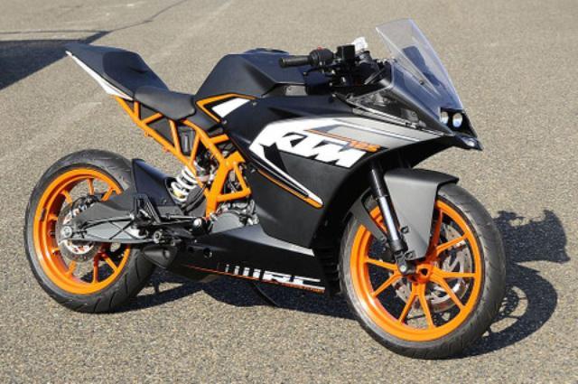 画像1: <間瀬4時間耐久> 250ccの時代だ! 時代か?