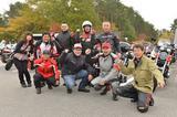 画像6: シャッターハンター関野カメラマンと行く、「Honda DREAM PARTY 2013 in 八ヶ岳」その3(斉藤のん)