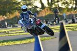 画像3: <ジムカーナ>シーズン最終戦、ドライ路面での一発勝負! オートバイ杯ジムカーナ第5戦