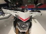 画像7: <理子の東京モーターショー2013見聞録>どうしてもナマで見たかったんです(ヤマハ編 その2)