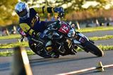画像8: <ジムカーナ>シーズン最終戦、ドライ路面での一発勝負! オートバイ杯ジムカーナ第5戦