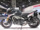画像9: <理子の東京モーターショー2013見聞録>どうしてもナマで見たかったんです(ヤマハ編 その2)