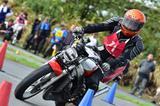 画像7: <ジムカーナ>シーズン最終戦、ドライ路面での一発勝負! オートバイ杯ジムカーナ第5戦
