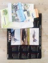 """画像12: 福山理子の""""いまさらモーターサイクルショー2014"""" (その13)"""