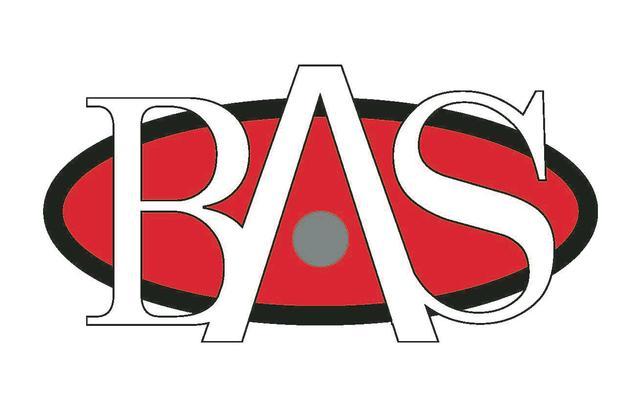 画像: BAS ロゴ www.bas-bike.jp