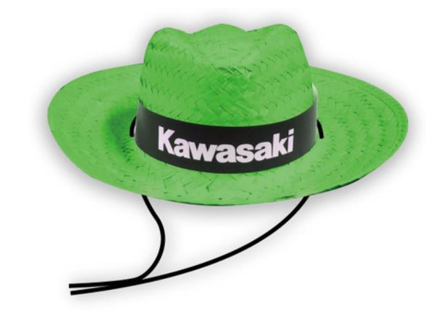 画像: ※以下、KAWASAKI プレスインフォメーションより