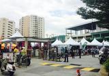 画像7: <ジムカーナ>マレーシアのジムカーナ大会「MOTACK - Malaysian Motorcycle Time Attack」に参加してみた!(その2)