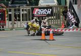 画像3: <ジムカーナ>マレーシアのジムカーナ大会「MOTACK - Malaysian Motorcycle Time Attack」に参加してみた!(その2)