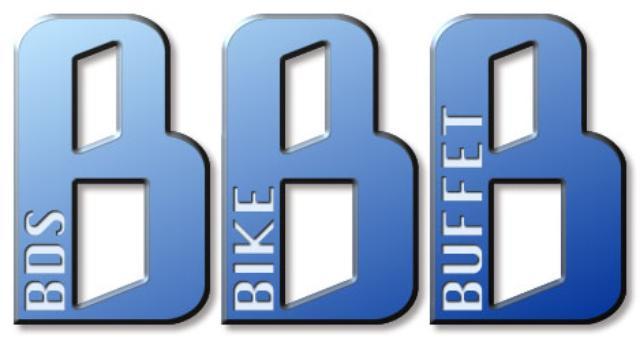 画像: BBB ロゴ www.bbb-bike.com