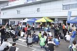 画像3: カワサキ車でSUGOを堪能しよう! カワサキCS2 SUGOサーキット走行会