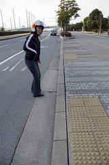 画像2: <1週間インプレッション>KAWASAKI W800 2日目