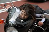画像3: <1週間インプレッション>KAWASAKI W800 1日目